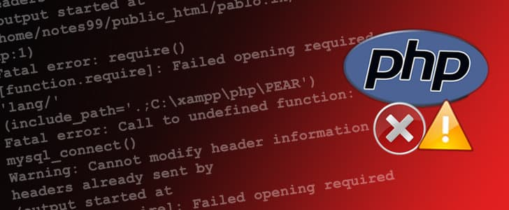 PHP Fatal error: Call to undefined function bcadd() in