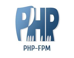Установка php-fpm Centos 6*