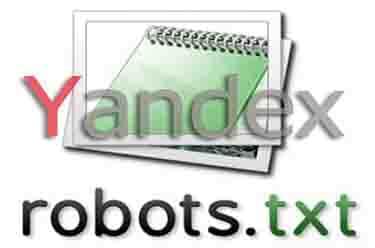 yandexrobotstxt