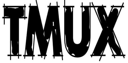 Установка tmux Centos 6.8