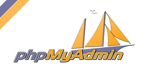 Ispmanager убрать phpMyAdmin c www доменов