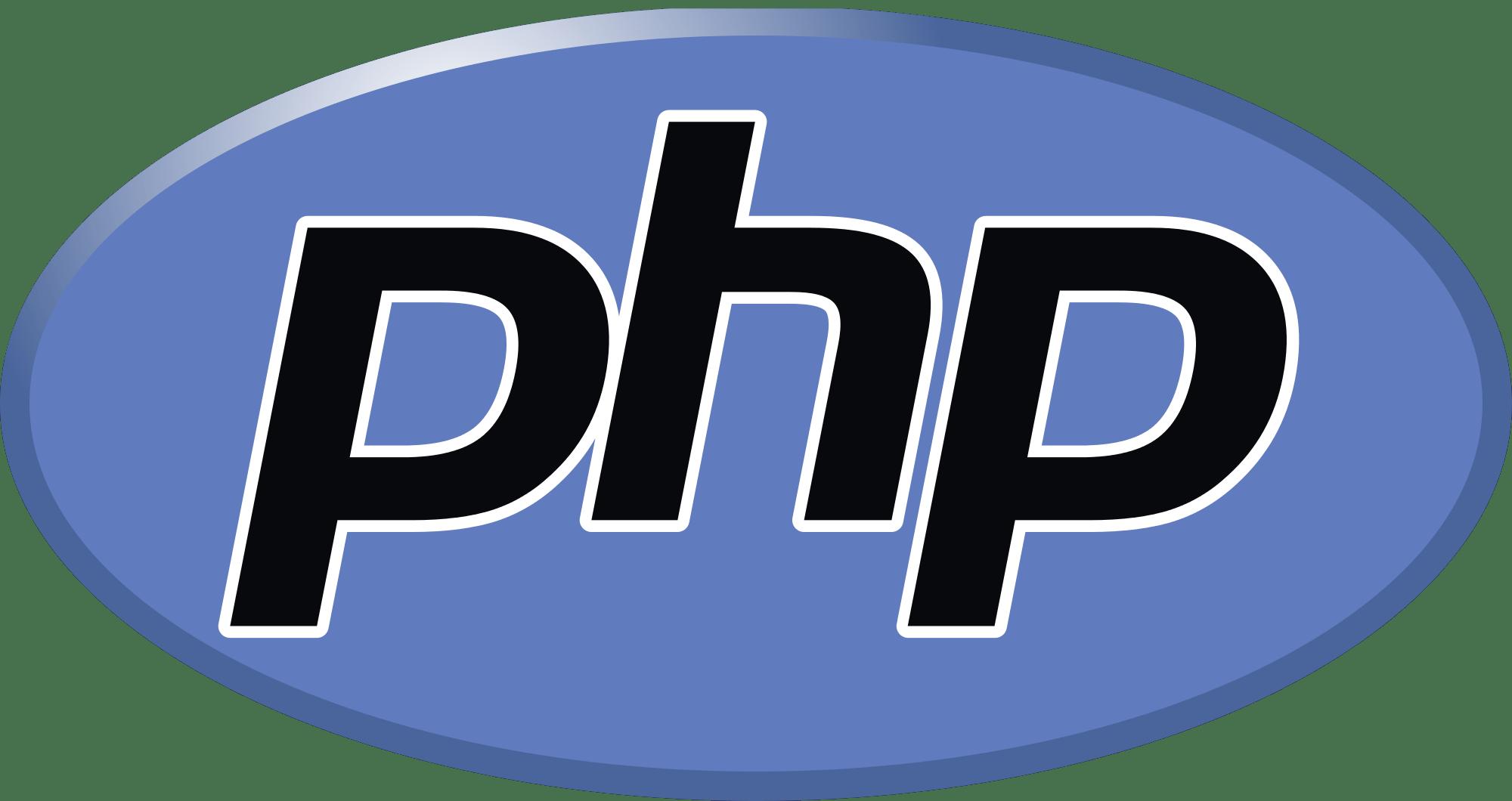 Обновление PHP 5.3 до PHP 5.4 Centos 6.9