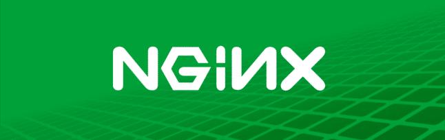 Nginx не видит реальный ip адрес