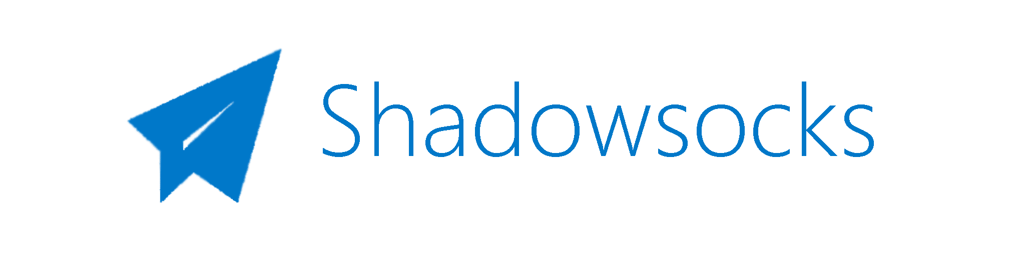 Установка Shadowsocks сервер на Debian 8.10