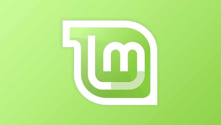 Установка пароля на GRUB Linux Mint