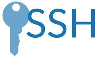 Как изменить порт ssh сервера Debian | Centos